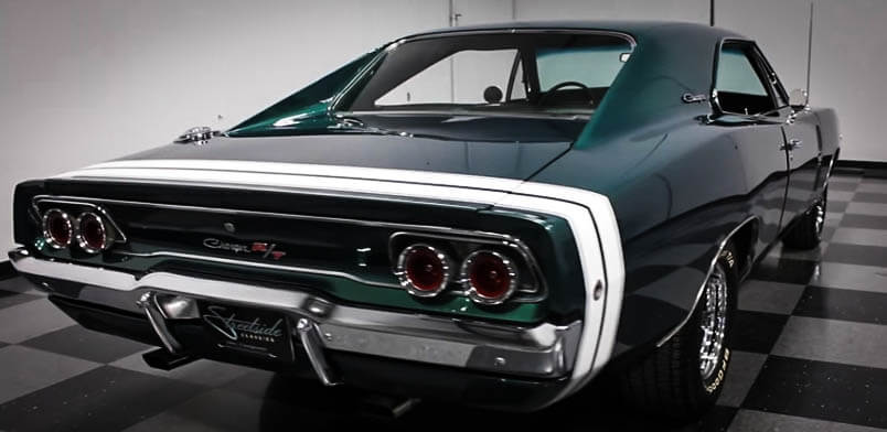 Best Muscle Cars Dodge Charger Hemi Muscle Cars Hq