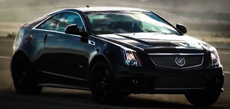 cadillac news sedan coupe elegance acceleration cts meets v bestride